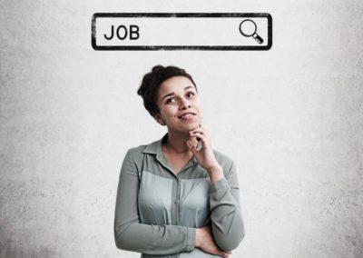 Recruiting, Retaining & Career Pathing