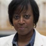 Iris Austin launched Women in Leadership program at Volvo